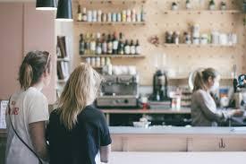 Decreto Ristori Ter e Quater: quali sono i nuovi aiuti per i ristoranti