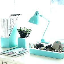fun office accessories. Fun Desk Accessories Contemporary Five Home Office At With Kim Vallee