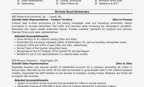 Telephone Sales Representative Resume Samples Commercial Sales Representative Resume Samples Velvet Jobs