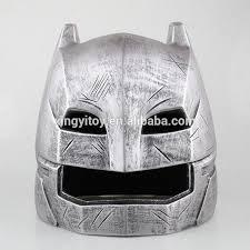 batman helmet batman helmet suppliers and manufacturers at
