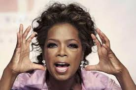 reasons oprah winfrey has destroyed america amog oprah winfrey came from nothing to become one of the richest and most powerful american women in the 20th century she was at one time the sole