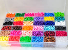 online shop 36 color hama perler beads 12000pcs box set of 5mm online shop 36 color hama perler beads 12000pcs box set of 5mm hama beads fuse beads 1 template 1 iron paper 1 tweezers jigsaw puzzle diy aliexpress