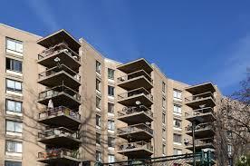 2 bedroom apt in waterbury ct. 3 bedroom apartments in waterbury ct moncler factory outlets com building photo westview 2 apt r
