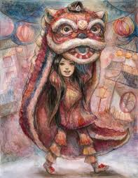 growing up asian in america art essay and video contest open 2015 visual arts 6 8 winner alisha gao