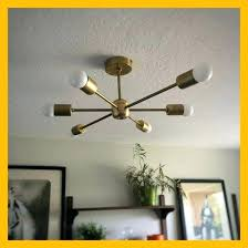 light fixture without ground wire large size of light fixtures installing fixture without ground wire new light fixture without ground wire