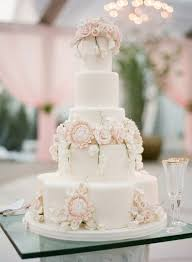 Amy Beck Cake Design Llc Wedding Cake Chicago Il Weddingwire