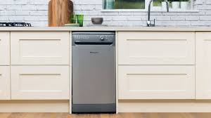 dishwashers for small spaces. Interesting Small TODO Alt Text Throughout Dishwashers For Small Spaces A