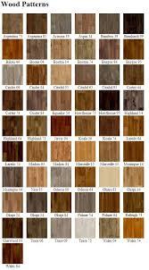 comfort flex vinyl tile color selections