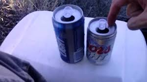 Keystone Light Review Coors Light Vs Keystone Light Beer Review Part 1 Youtube
