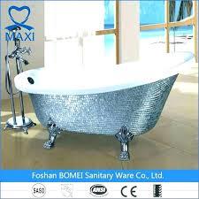 extra deep bath extra deep bathtub deep standard bath tub co standard size extra deep bathtub