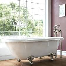 round soaking tub. Round Soaking Tub Small Images Of Corner Tubs For Bathrooms Design 2 Person Bathtub Two .
