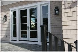 exterior folding glass doors cost. superior folding patio doors 6 exterior glass cost a
