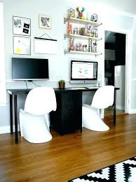 desk for 2 persons desk for two persons fine photos love this 2 person idea famous desk for 2 persons office desks for two