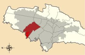 Las muestras biológicas fueron halladas por los vecinos del barrio garcés navas, ubicado en la localidad de engativá, quienes, con preocupación, alertaron a las autoridades al observar varios tubos de sangre marcados en medio de una vía pública. Engativa Wikipedia