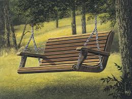 Small Picture Garden Swing Plans Designs Plans DIY Free Download How To Build A