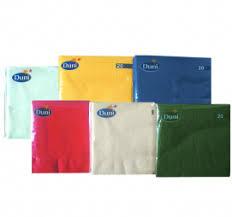 <b>Duni</b> - <b>бумажные салфетки</b>, скатерти оптом и в розницу купить в ...