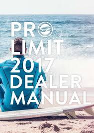 Prolimit 2017 By Prolimit Issuu