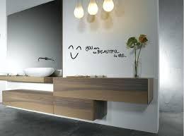 Bathroom Ideas Decor Nautical Bathroom Decor With Relaxing Touches
