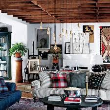 ralph lauren home furniture décor west