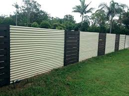 corrugated fence how to build a corrugated metal fence corrugated metal and wood fence corrugated metal corrugated fence custom made corrugated metal