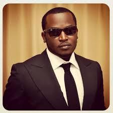 Eldee The Don Spills Tea On The Nigerian Music Industry