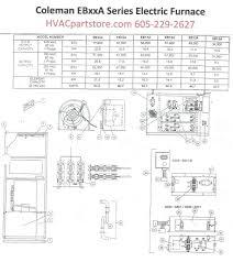 mortex furnace wiring diagram wiring diagram library wiring diagram for mobile home furnace fresh wiring diagram for awiring diagram for mobile home furnace