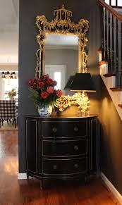 Pottery Barn Mirrored Furniture Amazed Liquor Furniture Tags Wine Bar Cabinet Small China