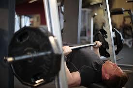Smith Machine Squat Rack Power Gym S End 5142018 246 PMSmith Bench Press Bar Weight