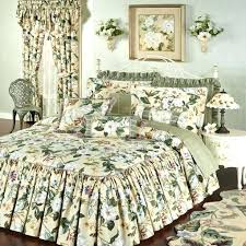california king bedspreads. California King Chenille Bedspreads Medium Size Of Bedspread Quilts Oversized E