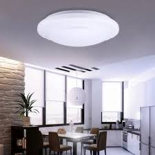 Led Kitchen Light Fixture Minimalist Led Kitchen Light Fixture On Led Panel Light Kitchen