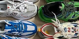 12 Trendy <b>Sneakers</b> For Women 2021: Best <b>Sneaker</b> Trends