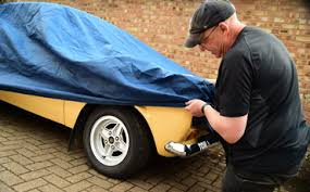 10 Best Car Covers Reviews Buying Guide 2019
