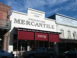 angels camp mercantile closed 23 reviews antiques 1267 s main st angels camp ca phone number yelp