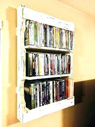 bookcase dvd bookcase ikea cabinet wall player shelves shelf