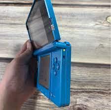 Những nơi bán máy chơi game cầm tay Nintendo 3ds xung quanh bạn -  Dulichngayhe.com