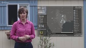 2805 north navarro street victoria, tx, tx 77901. This Interactive Map Shows You Where Coronavirus Cases Are In Texas Kvue Com