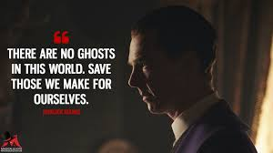 Sherlock Quotes Beauteous Sherlock Quotes MagicalQuote