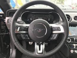 2019 ford mustang gt premium in columbus ga rivertown ford