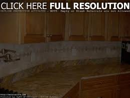 Backsplash Tile Designs For Kitchens Backsplash Tile Designs With Kitchen  Tile Backsplash Design Ideas Set