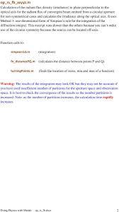 essay on dance gst in english