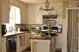 Painted Old Kitchen Cabinets Pleasant Painting Old Kitchen Cabinets Inside Furniture After