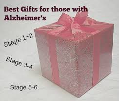 alzheimer s gifts by ses