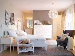 cozy bedroom ideas. White Is The Favorite Color Of Most People With Meaning Purity And Cleanness. Cozy Bedroom Ideas R