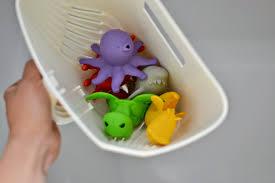 mommy testers boon whale pod boon whale pod white begin again bath toys