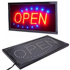 Good Quality <b>110V Bright Animated Motion</b> Running Neon LED ...
