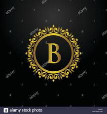 Luxury B B Lake District Grand Designs Luxury Logo Letter B Logo Classic And Elegant Logo Designs