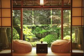 Japanese Living Room Design Modern Japanese Living Room Design 1 Renovation Ideas