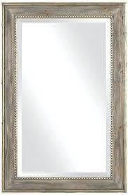 wall mirrors 24 x 36 framed 24x36 bathroom mirror 24x36 bathroom mirror45