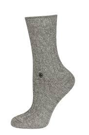 Slipper Sock Stocking Shoe Pantyhose - Fendi logo 666*1000 ...