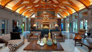 lighting a vaulted ceiling. Home Lighting, Some Vaultedling Lighting Ideas To Perfect Your Design For Living Roomlings Pictures A Vaulted Ceiling C